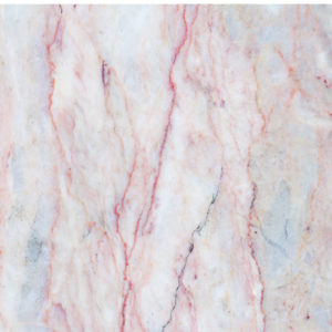 Marble 13