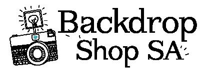 Backdrop Shop
